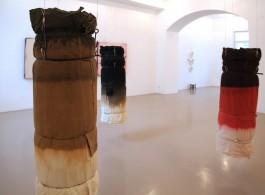 Exhibition.Gallery.Thomas.Rehbein_2_1