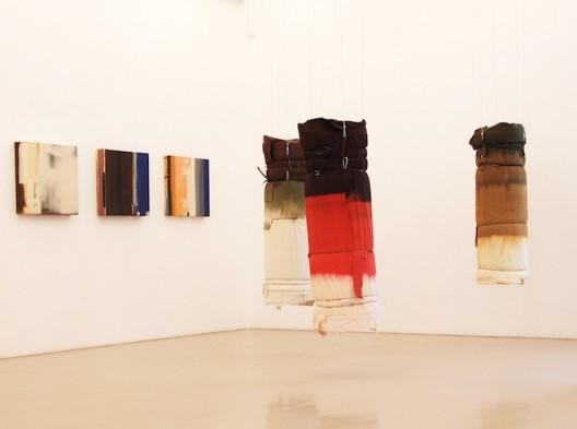 Exhibition.Gallery.Thomas.Rehbein_4_1