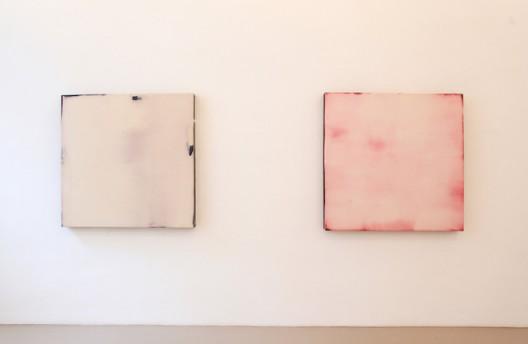 Exhibition.Gallery.Thomas.Rehbein_5_1