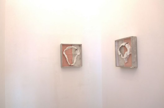 Exhibition.Gallery.Thomas.Rehbein_6_1