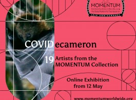 COVIDecameron_Cover