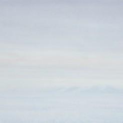 Qiu Shihua, Untitled, 2009, oil on canvas, 70 x 110 cm