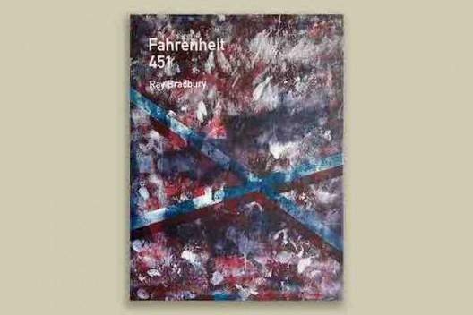 Heman Chong (resized) (1) copy (2)  600px