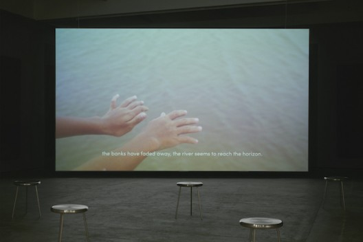 07_Thao Nguyen Phan at Chisenhale Gallery copy