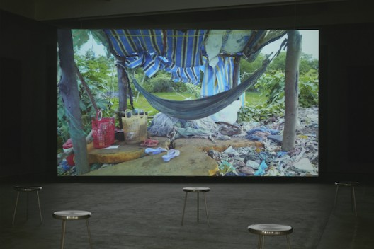 09_Thao Nguyen Phan at Chisenhale Gallery copy
