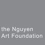 thenguyenartfoundation>>>logosquare