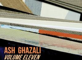 RKFA_E-invite_Volume Eleven_Ash Ghazali